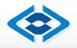 广州无线电集团国际商贸公司