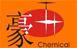 上海豪升化学有限公司