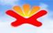 锦州新兴石油添加剂有限责任公司