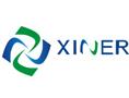 苏州市新能膜材料科技有限公司