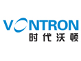 北京时代沃顿科技有限公司