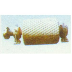 高强度DX型传动滚筒组