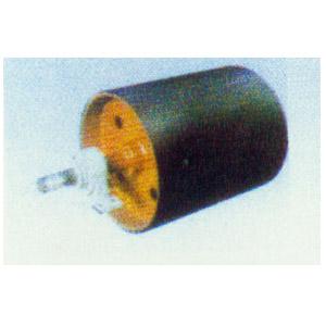 DT75传动滚筒组