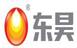 上海东昊油品有限公司