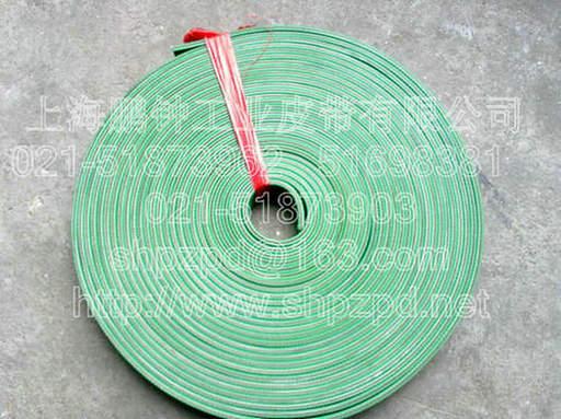 尼龙片基带-高速传动带