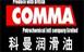 京·经济技术开发区兴盛国际