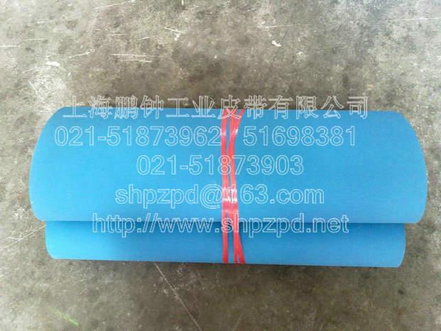 复膜机皮带-裱纸机传送带上海鹏钟售后更完美