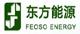 江苏东方能源有限公司