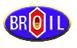 兰州博润石油添加剂有限责任公司