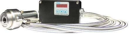 FOT-6光纤测温仪