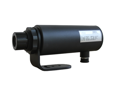 WRIRP系列宽量程红外测温仪
