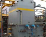 化工尾气回收
