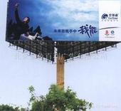 上海钢结构厂房拆除,上海工厂厂棚拆除
