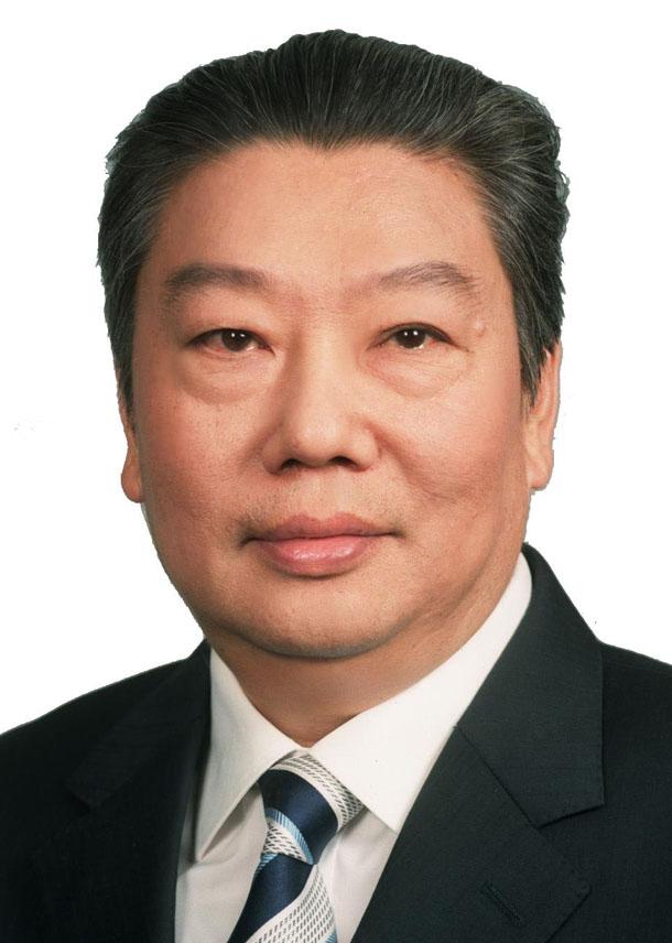 林左鸣董事长_董事长办公室图片