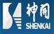 上海神开石油化工装备股份有限公司