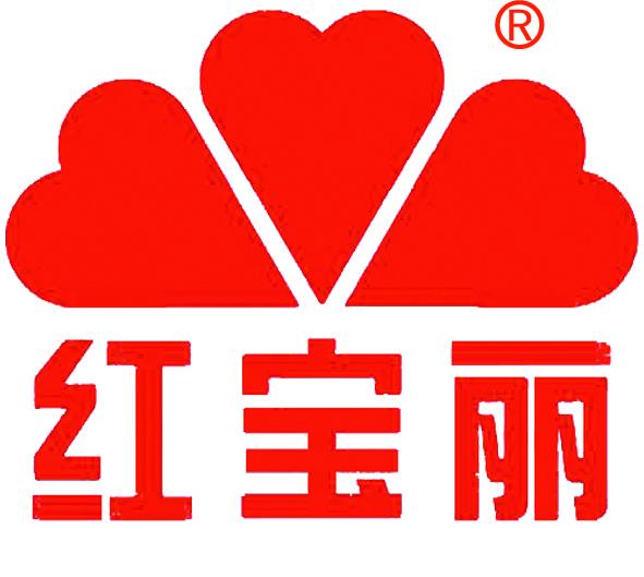 南京红宝丽股份有限公司