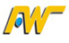 富阳威佛尔塑机有限公司