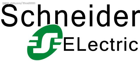 logo 标识 标志 设计 矢量 矢量图 素材 图标 550_239