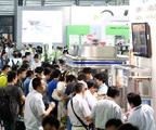 国内卓越加工和包装科技专业盛会:ProPak China 2013