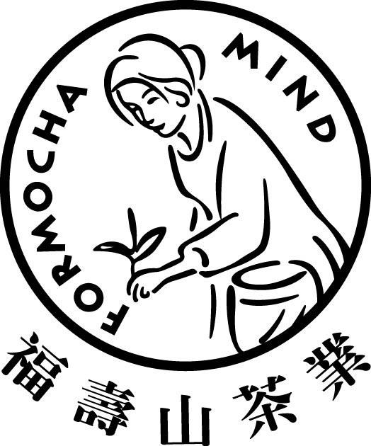 福寿山茶叶