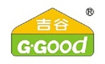 上海吉谷化工有限公司