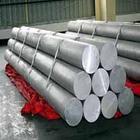 进口6082铝合金棒、5052铝合金棒材