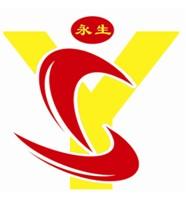 霸州市堂二里永生物资站