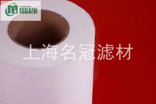 供应润滑油过滤纸