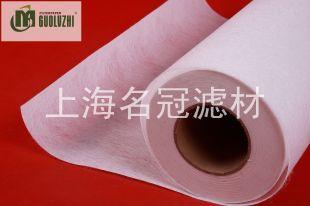 供应钢带乳化油过滤纸