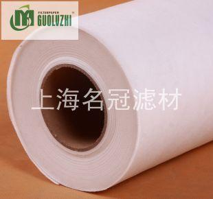 供应珩磨液、乳化液、切削液、磨床过滤纸【品种齐全 专业生产】