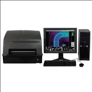 Carestream Industrex HPX-1数码系统