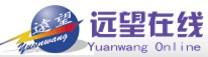 北京远望公司