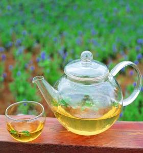 茶叶最具影响力品牌排行榜