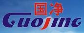 四川国净科技有限公司