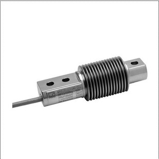 苏州现货供应Z6FD1-50kg称重传感器