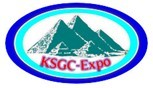 2013中国洛阳矿山设备、工程机械及配件展览会