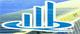 无锡市建筑工程质量检测中心