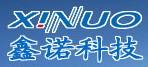 宜昌市鑫诺科技有限公司