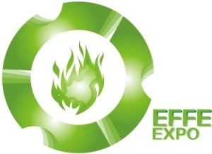 2013年中国(上海)国际绿色环保铸造工业展览会