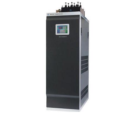 CMMB500W数字电视发射机