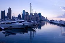 中山游艇产业规划正式出台