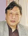 著名建筑学家、建筑加固与复原领军人物季道升先生