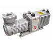 小型ATEX扩散泵