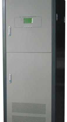 HCM-10KW 调频广播发射机