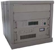 HCM-500W 调频广播发射机
