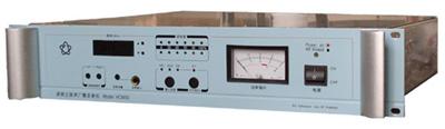 调频发射机立体声调频广播发射机