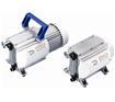 隔膜泵A48015941