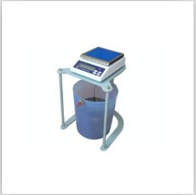 苏州现货热销WT20001SF电子天平