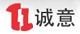濮阳市诚意增塑剂有限公司