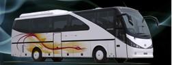 新能源车HFF6127K46EV